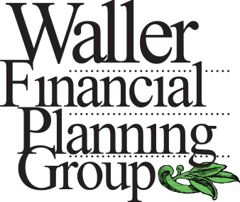 Waller Financial Group