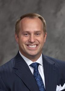 Jason Eliason