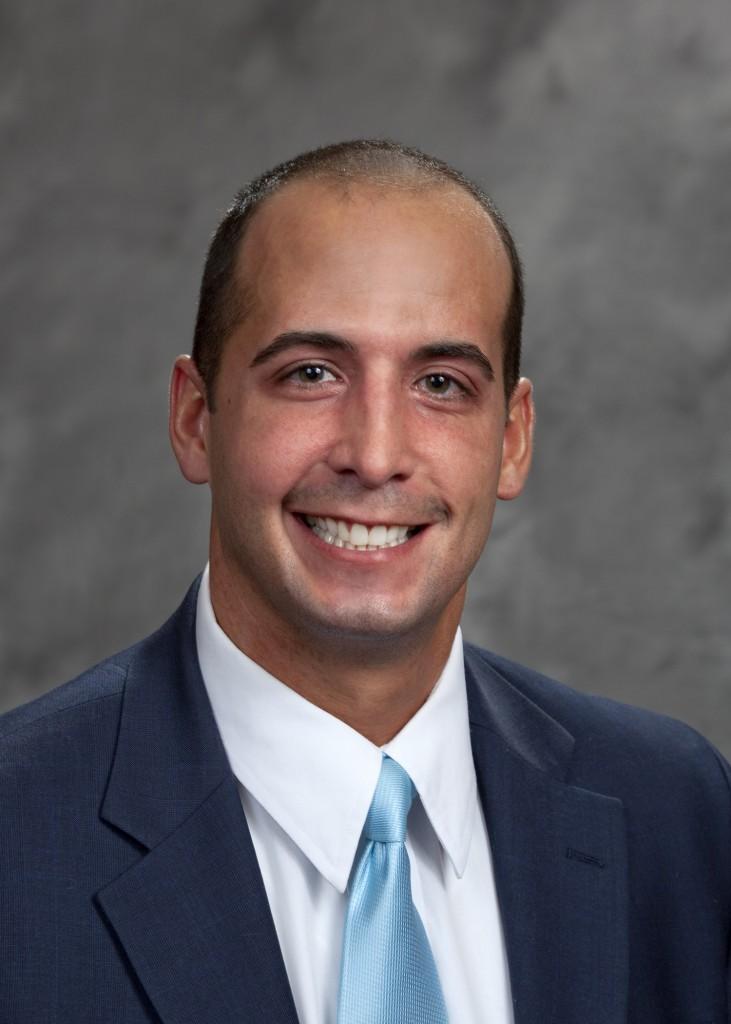 Jason E. Farris