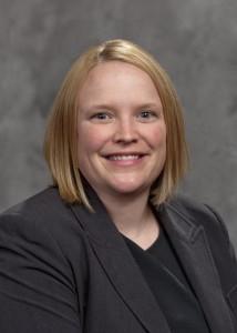 Katherine E. Kincaid