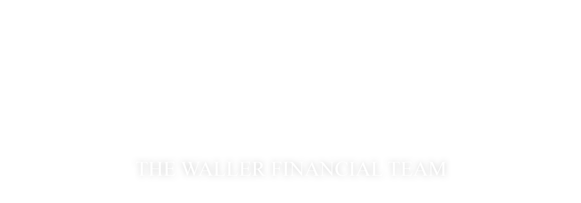 waller-team-tagline