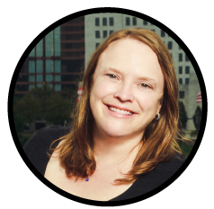 Kathy Kincaid, advisor at Waller Financial