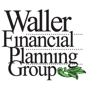 Waller Financial