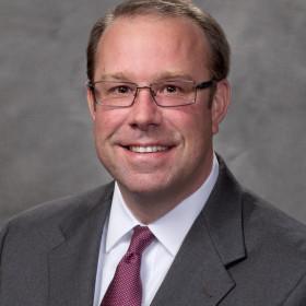 Charles A. Kerwood III, CFP®, ChFC®, AEP®