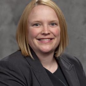 Kathy Kincaid, CFP®