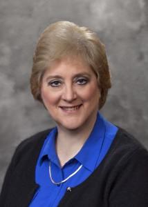 Mary Sue Pichert