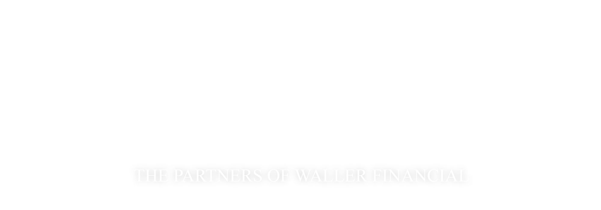 waller-partners-tagline-1